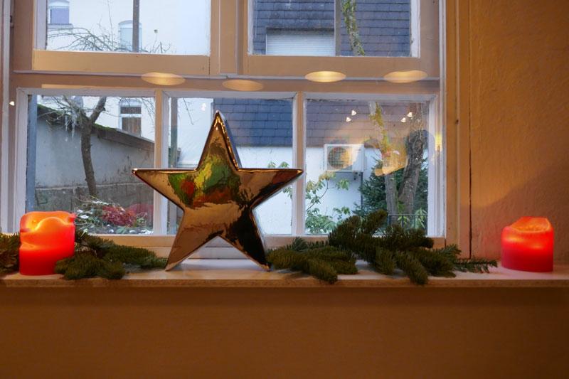 Weihnachts-Schmiede-(11)