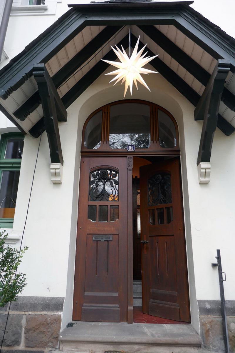Weihnachts-Villa-2018-(29)