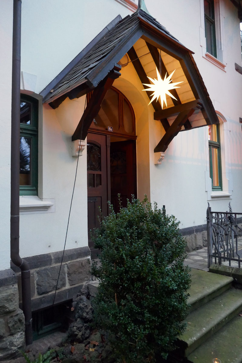 Weihnachts-Villa-2018-(43)