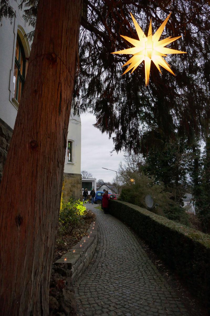 Weihnachts-Villa-2018-(45)