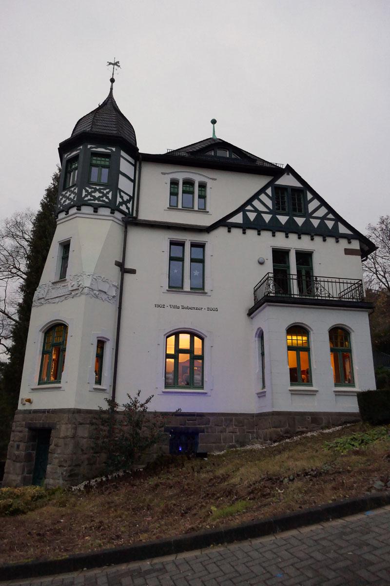 Weihnachts-Villa-2018-(50)