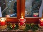 Weihnachts-Villa-2018-(65)