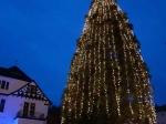 Weihnachts-Villa-2018-(77)