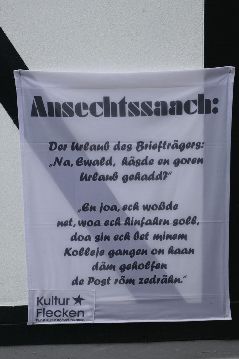 Anschtssaache-Pfingsten-2021-10