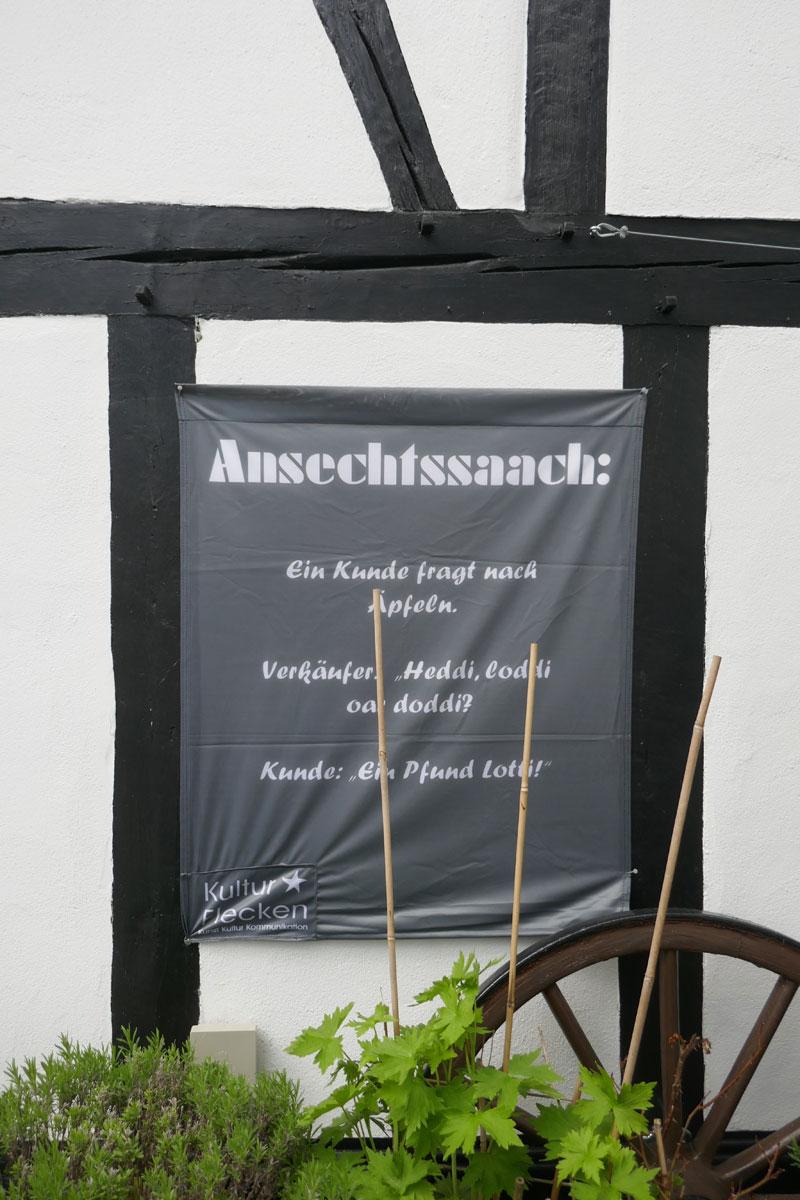 Anschtssaache-Pfingsten-2021-11