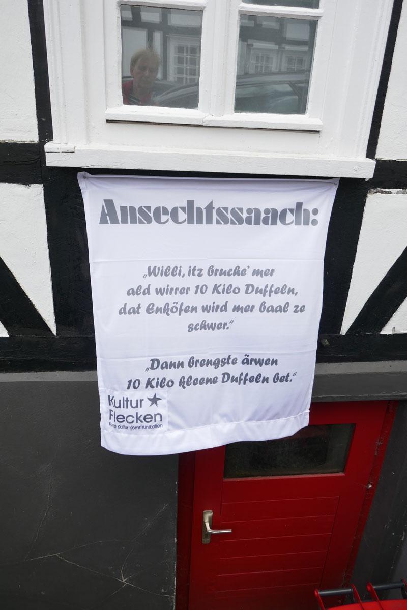 Anschtssaache-Pfingsten-2021-17