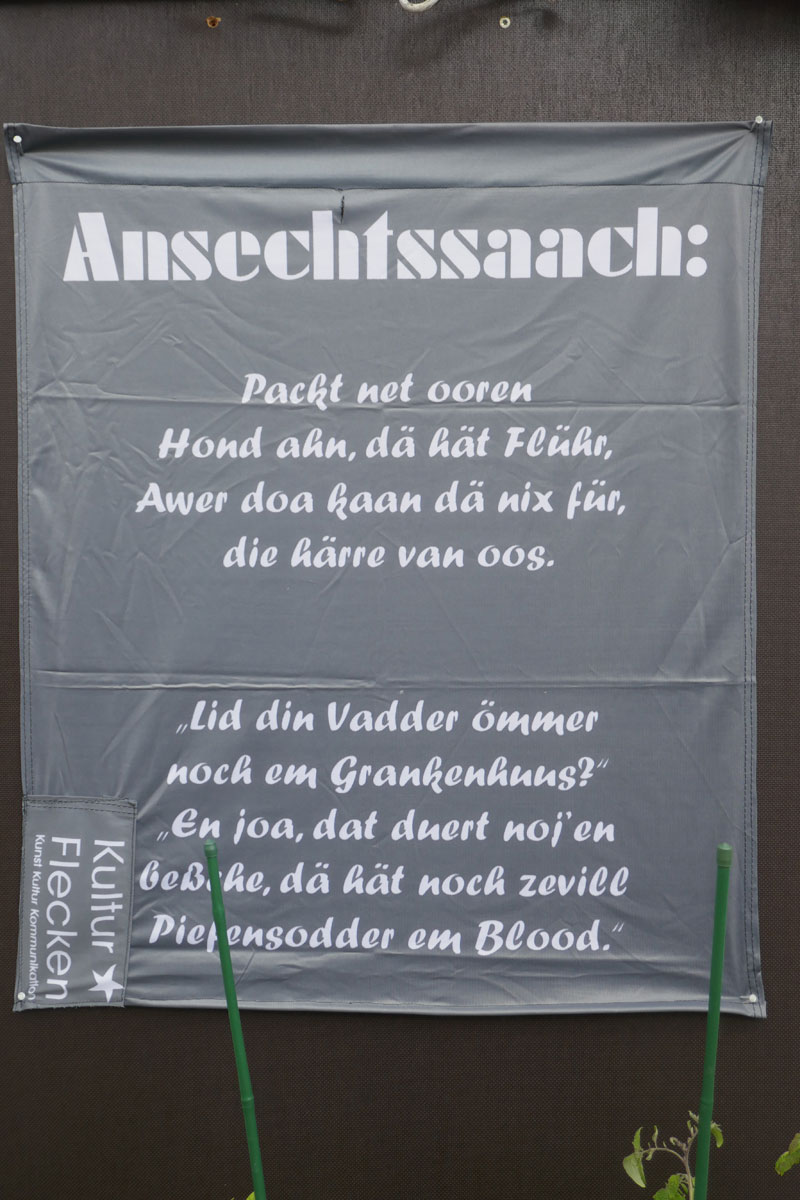 Anschtssaache-Pfingsten-2021-3