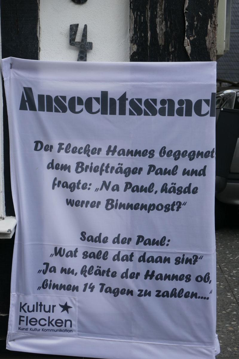 Anschtssaache-Pfingsten-2021-4