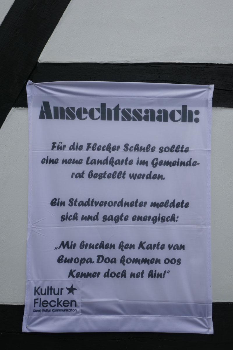 Anschtssaache-Pfingsten-2021-5