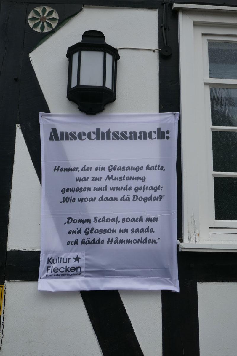 Anschtssaache-Pfingsten-2021-6