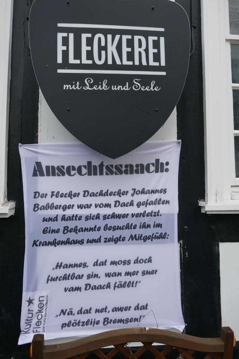 Anschtssaache-Pfingsten-2021-7