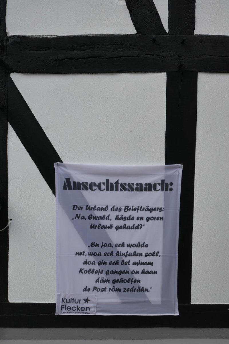 Anschtssaache-Pfingsten-2021-9