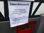 Anschtssaache-Pfingsten-2021-16