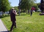 Fam.-Rudolph-Fotoshooting-Touristikverband-Li-3