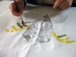 Malen-auf-Stofffetzen-(08)
