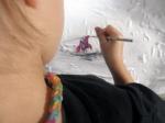 Malen-auf-Stofffetzen-(11)