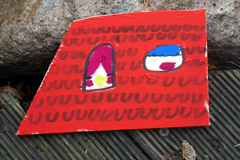 Acryl-auf-Holz5