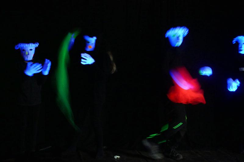 Schwarzlicht-3-2-17-04