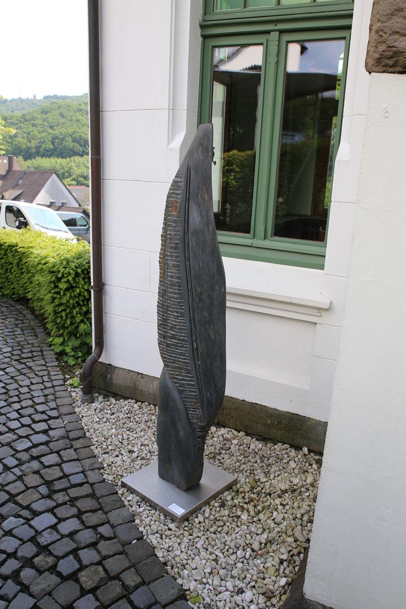 Axel-Ollenschläger-54