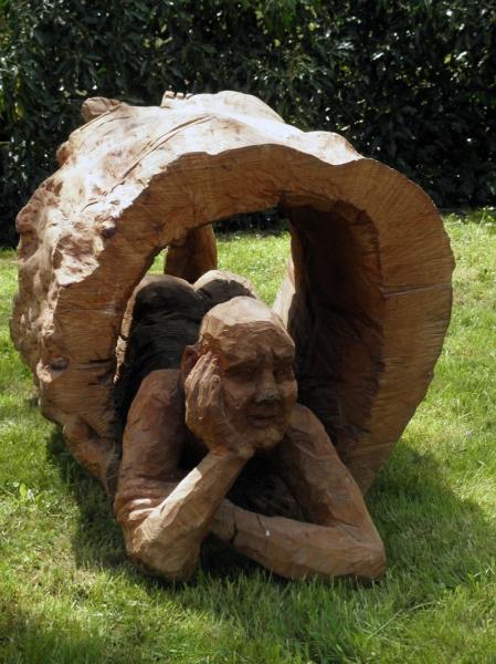 Kunst-im-Park-(06)