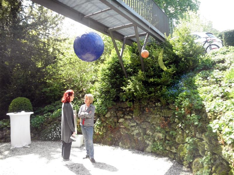 Kunst-im-Park-(21)