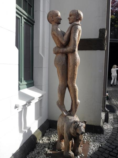 Kunst-im-Park-(26)