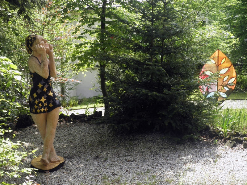 Kunst-im-Park-(42)