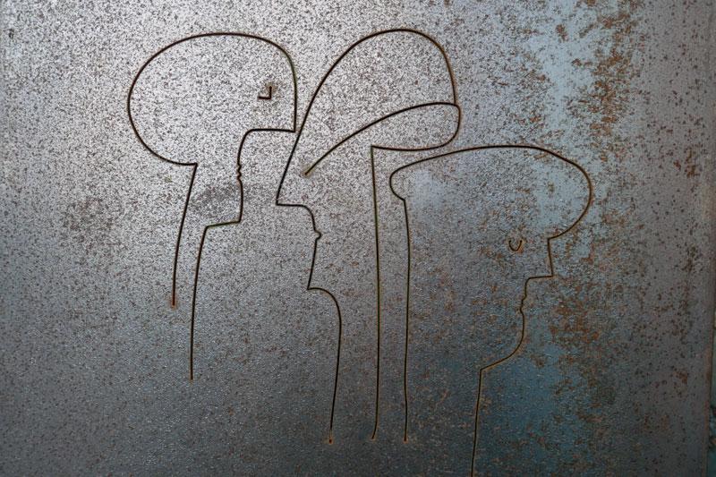 Kunst-im-Park-2018-(103)