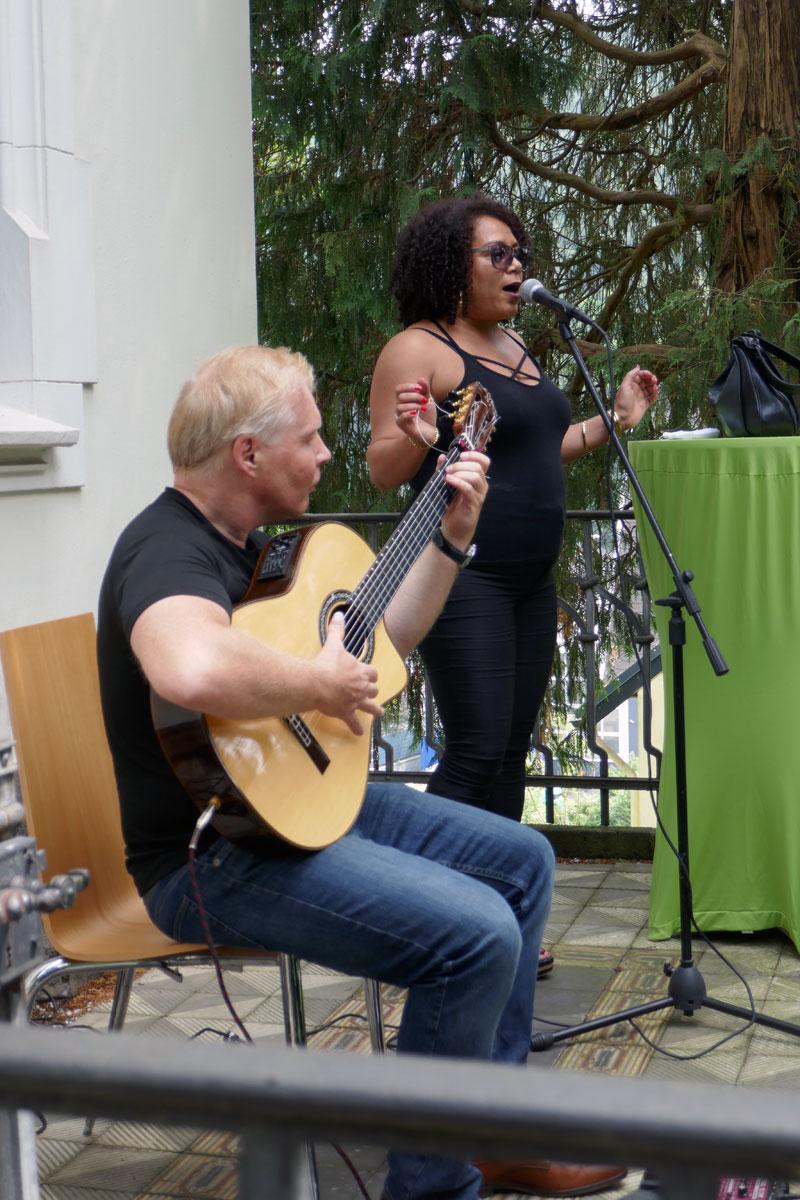 Kunst-im-Park-2018-(76)