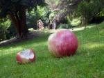 Kunst-im-Park-2018-(96)
