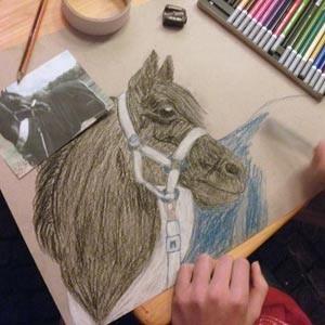 2014-11-09-JKS-Zeichenwerkstatt