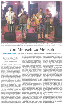 2016-09-19-Flat-Blues-Ltd.-SiegenerZeitung