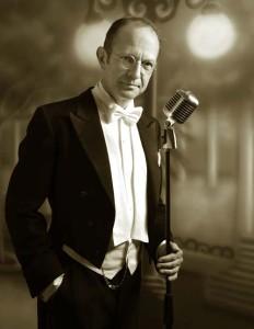 Dieter Korstian