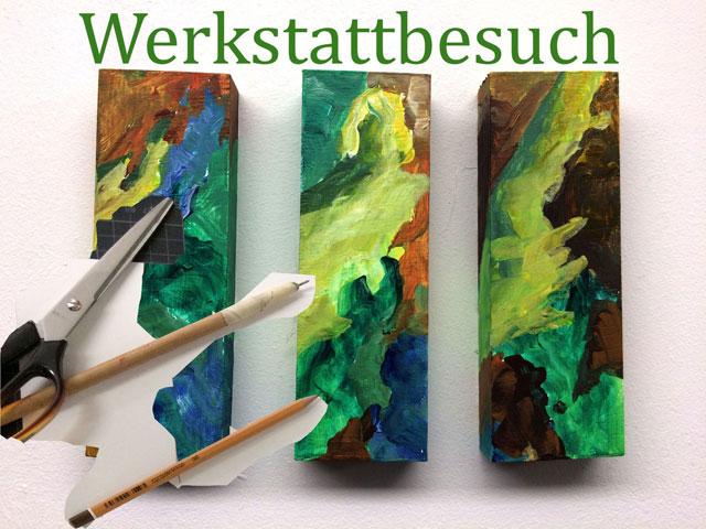 Schultze-Schnabl-Werstattbesuch640px