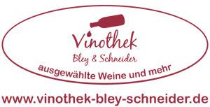 Vinothek Bley & Schneider