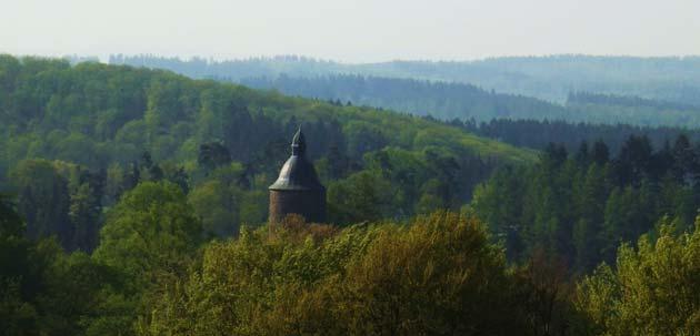 WanderungWildenburg