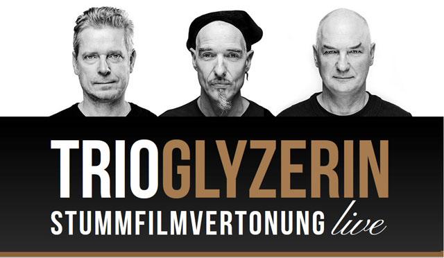 Kristoff Becker: Elektrocello Tobias Becker: Synthesizer, Oboe, Percussion Ulrich van der Schoor: Klavier, Theorbe